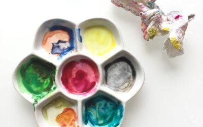 Les 10 freins à la créativité qui nous guettent et comment lutter ?